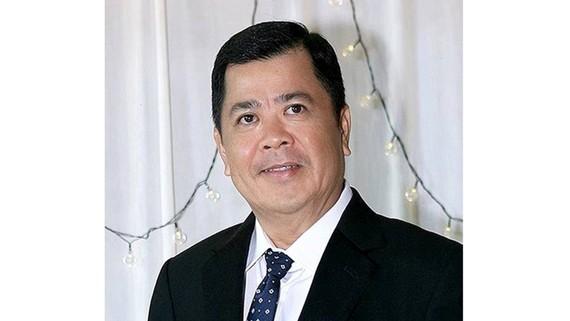Nghệ sĩ hài Mạnh Tràng qua đời