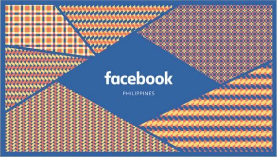 Philippines có 73 triệu người dùng Facebook, với mỗi người trung bình dành gần 4 tiếng mỗi ngày lên mạng xã hội này