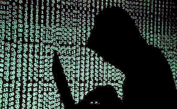 Tấn công mạng có thể gây thiệt hại trên 190 tỷ USD