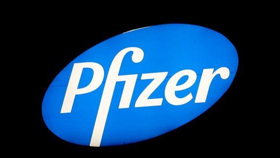 Pfizer Nhật Bản thu hồi thuốc trị cao huyết áp do nguy cơ gây ung thư