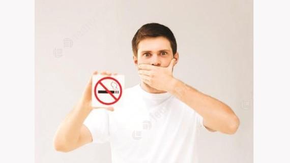 FDA giám sát bán thuốc lá