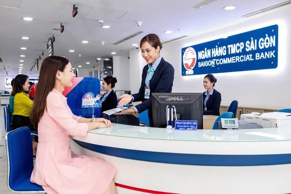Thẻ SCB S-Care thu hút sự quan tâm của khách hàng bởi những ưu đãi thiết thực và đa dạng dành cho chủ thẻ