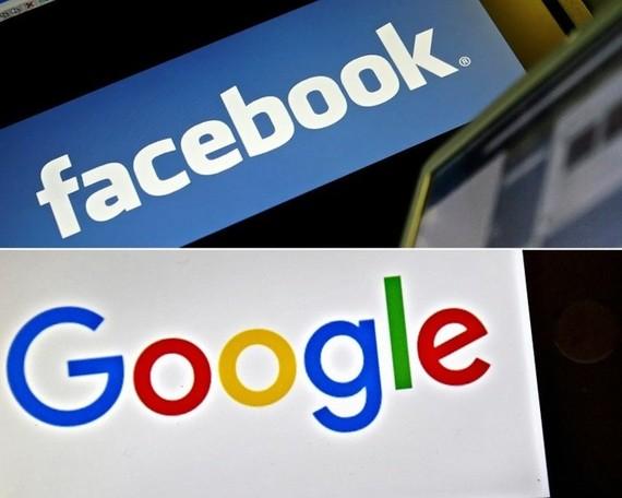 Các nhà báo kêu gọi ông lớn hoạt động trong lĩnh vực Internet như Google, Facebook trả phí cho báo chí