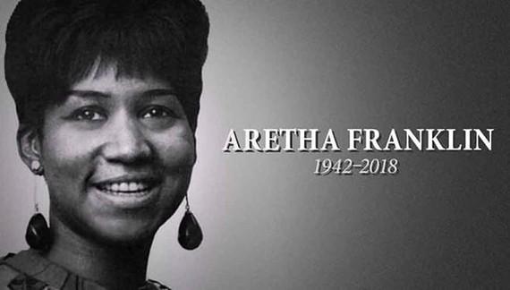 Nữ hoàng nhạc soul Aretha Franklin không để lại di chúc sau khi qua đời
