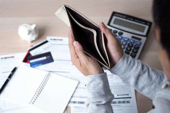 Hướng dẫn kinh nghiệm quản lý việc vay nợ