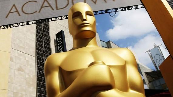 Lễ trao giải Oscar lần thứ 91 ngày 24-2-2019 sẽ không có người dẫn chương trình