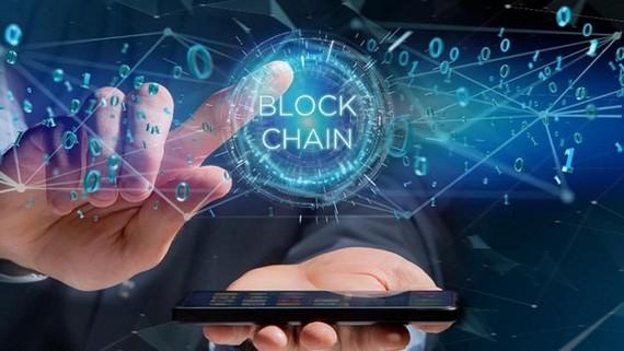 Kaspersky Lab ra gói dịch vụ bảo vệ doanh nghiệp blockchain