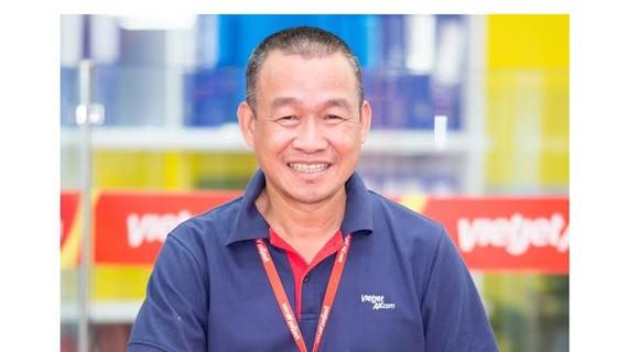 Giám đốc điều hành Vietjet: Hợp đồng máy bay tốt mang lại hiệu quả cao