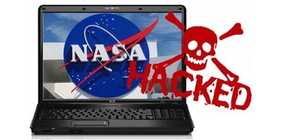 6 cuộc tấn công mạng làm rung chuyển thế giới