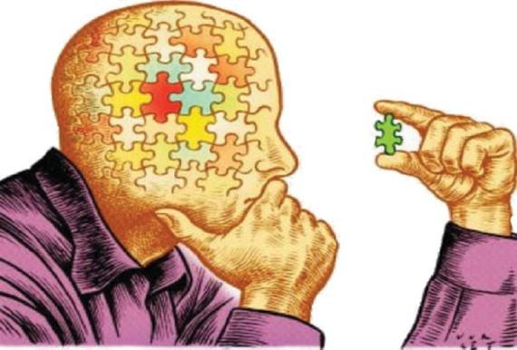 Những lỗi tư duy kinh điển của nhà đầu tư