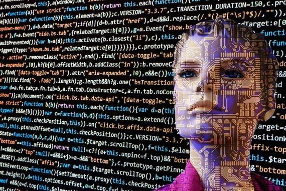 """Sợ hãi vì robot quá thông minh, Facebook tự tay """"kết liễu"""" cỗ máy AI"""