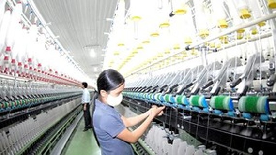 Vietnam expects large-scale FDI projects