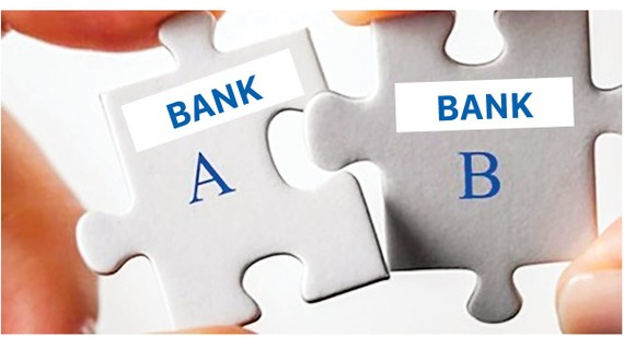 M&A activities in banking sector not strong