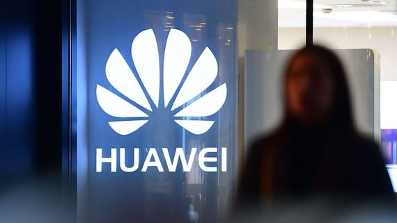 The relaxing of a tech ban on Huawei does nothing to extract global companies from a much more pervasive web of export controls.   © VCG/Getty Images