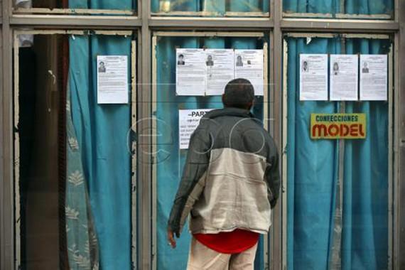 Cuba bắt đầu bầu cử Quốc hội. Ảnh: EPA