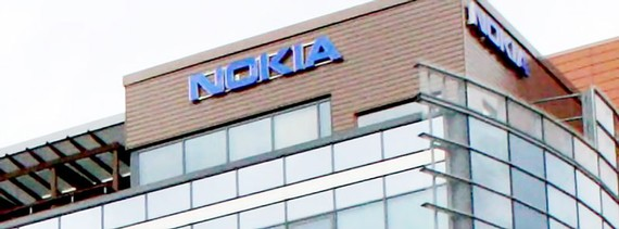 Nokia bắt tay với T-Mobile