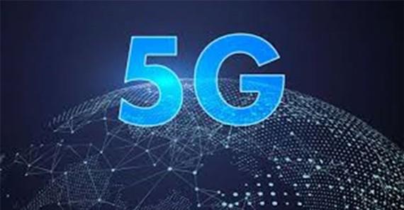 Trung Quốc vượt Mỹ về 5G