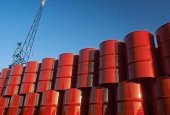 Nhu cầu dầu mỏ toàn cầu sẽ tăng chậm lại trong năm 2019. Ảnh: AP/TTXVN