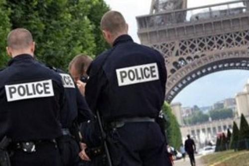 Ảnh minh họa. Nguồn: France24.com