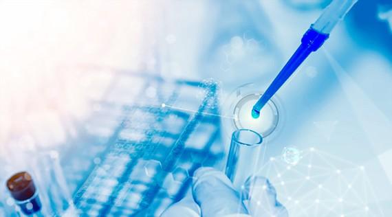 Mỹ - Cuba hợp tác sản xuất thuốc chống ung thư