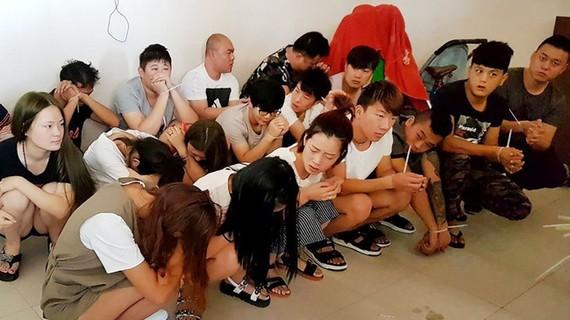 Ảnh: South China Morning Post