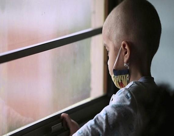 Ai Cập quyết tâm tự sản xuất thuốc chữa ung thư