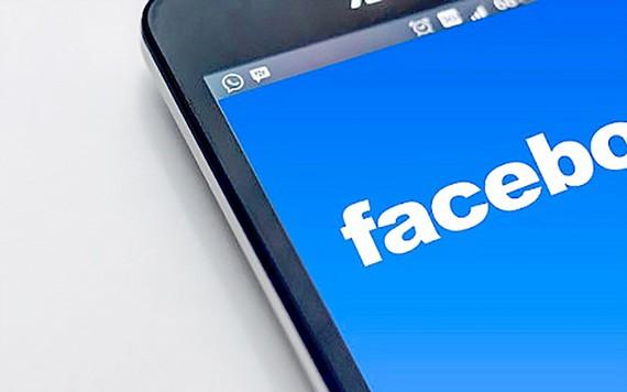 Facebook gỡ nhiều tài khoản giả mạo ở Anh và Romania