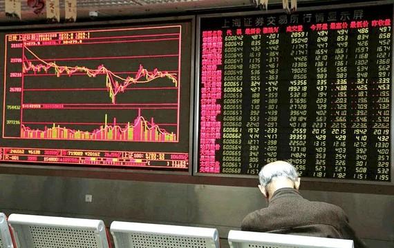 Nợ kéo giảm tăng trưởng kinh tế toàn cầu
