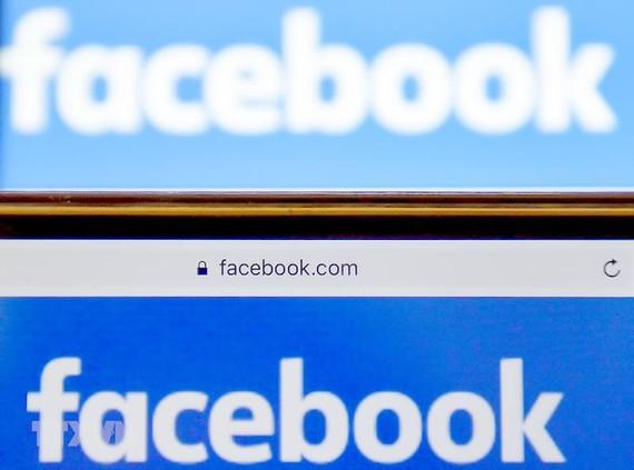 Thổ Nhĩ Kỳ phạt Facebook 271.000 USD