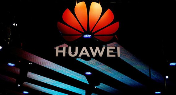 Mỹ tạm hoãn lệnh cấm xuất khẩu công nghệ cho Huawei