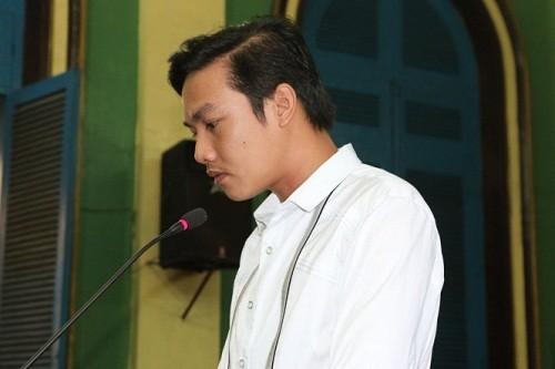Phạm Sỹ Hoài Như