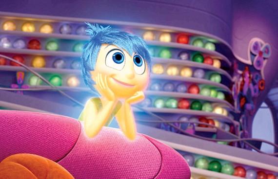 Tài năng lồng tiếng thể hiện qua các bộ phim hoạt hình chưa được tôn vinh ở Oscar
