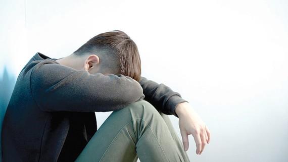Mạng xã hội liên quan đến trầm cảm