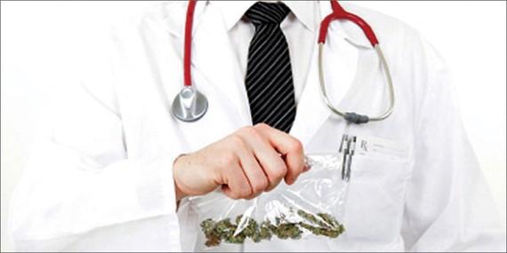 Thái Lan cho phép sử dụng cần sa cho y tế