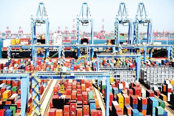 Trung Quốc chủ động giảm thuế đối với khoảng 700 mặt hàng nhập khẩu trước các cuộc đàm phán sắp tới với Mỹ