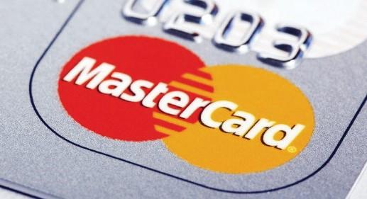 Châu Âu phạt Mastercard 650 triệu USD