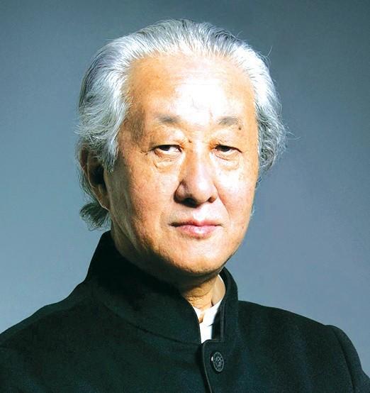Giải thưởng kiến trúc Pritzker năm 2019 thuộc về người Nhật