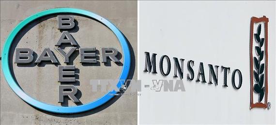 Bê bối truyền thông của Monsanto