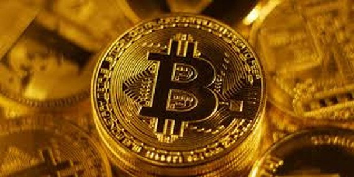 Rủi ro từ tiền ảo