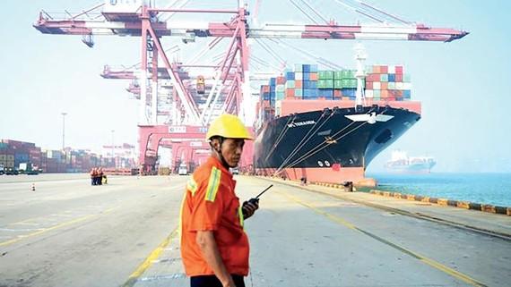 Mỹ lùi đánh thuế một số sản phẩm của Trung Quốc không đồng nghĩa với cuộc chiến thương mại Mỹ - Trung Quốc hạ nhiệt