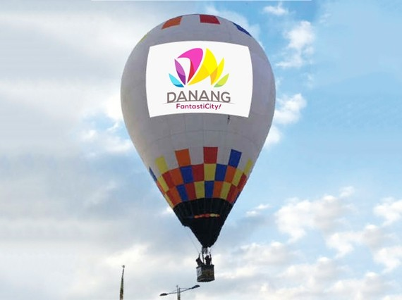 Performances of parachutes, hot-air balloons to be held in DIFF 2017