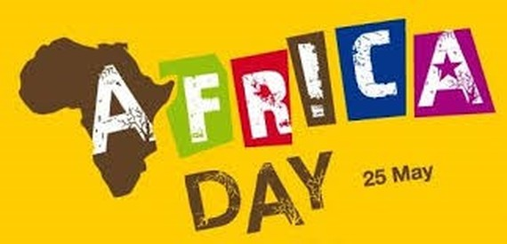 Activities to be organised to mark 54th African Day