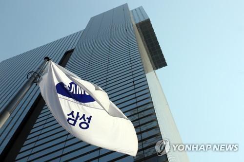 Samsung to continue seeking M&A