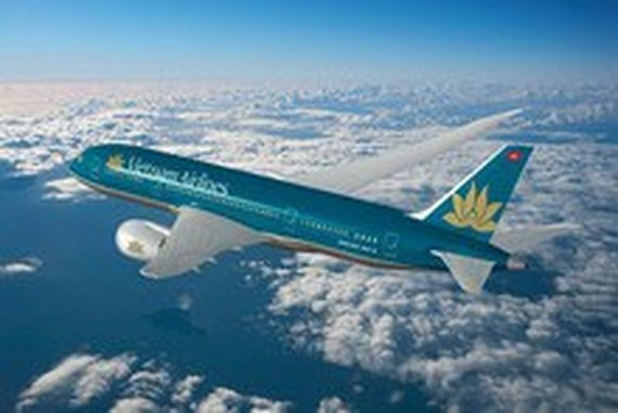 Vietnam Airlines adds 4,700 flights for summer