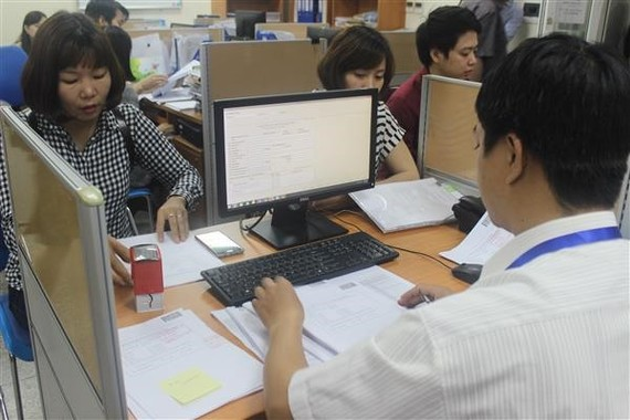 Việt Nam's long-standing efforts to tackle the practice of transfer pricing as a tax avoidance ploy have gained sharper legal teeth with a new decree. — Photo baohaiquan.vn