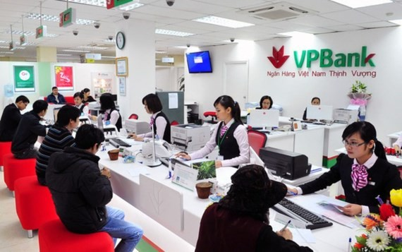 VPBank prepares for listing on HOSE
