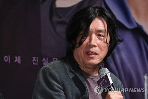 Director Lee Chang-dong named juror of 43rd Toronto Film Festival