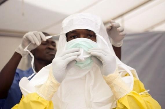 Tăng cường công tác phát hiện và phòng chống dịch bệnh truyền nhiễm mới nổi