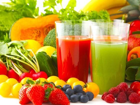 Cần chế độ dinh dưỡng hợp lý cho người cao tuổi
