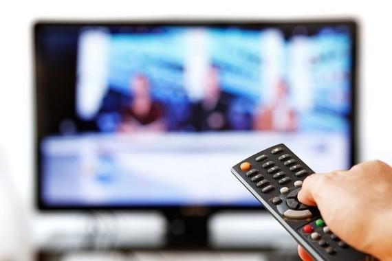 Người tiêu dùng và quyền lợi trong bản quyền truyền hình